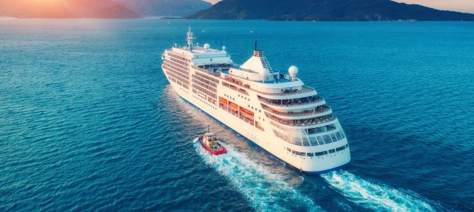 Why Expedia is ALWAYS the Cheapest Place to Book a Cruise
