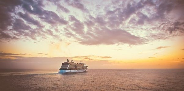 The Joy of Cruising and Benefits of the inCruises Club